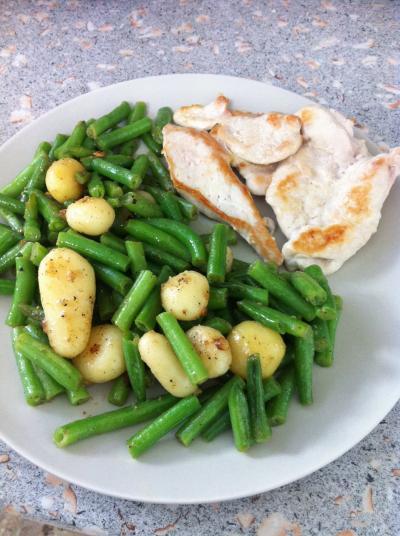 Alimentos prohibidos si quieres perder peso y sus sustitutos