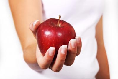 Cinco cosas extrañas que te harán perder peso
