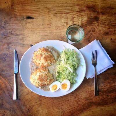 Cómo perder peso cenando bien