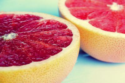 Cómo perder peso comiendo pomelo