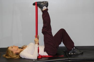 Cómo perder peso haciendo ejercicio en tu propia casa
