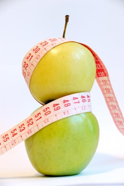 Consejos que debes seguir si quieres hacer dieta