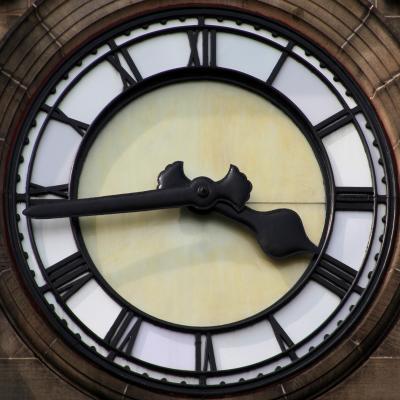 Los horarios de la alimentación: alimentos y horas a las que debes