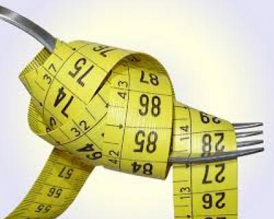 Remedio 100 efectivo para bajar de peso problemas sern