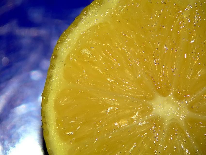 Alimentos para depurar el organismo