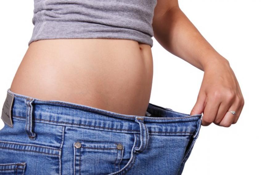 Tipos de barriga y cómo reducirlas
