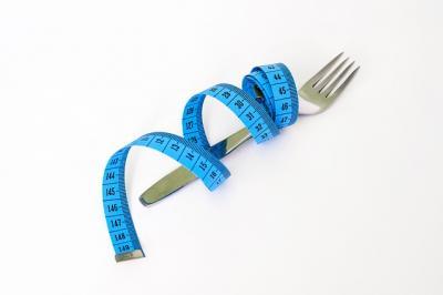 Cinco errores a la hora de hacer dieta
